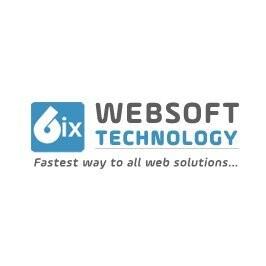 6ixwebsoft Technology