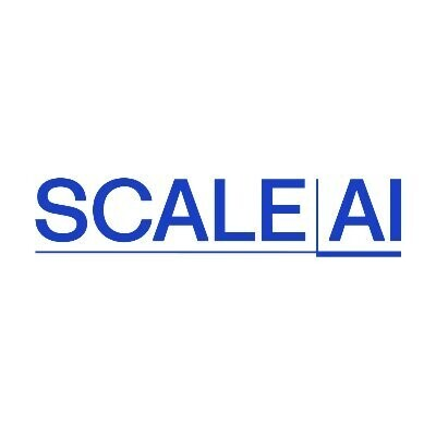 AI Supply Chain - SCALE AI
