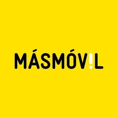 MÁSMÓVIL