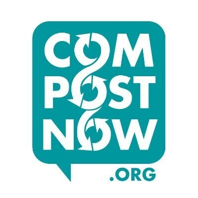 CompostNow