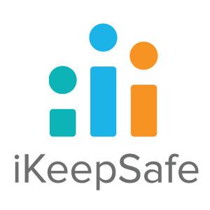 iKeepSafe