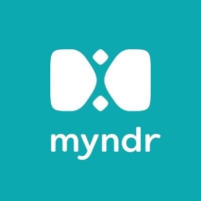 Myndr