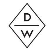 Deltaworx
