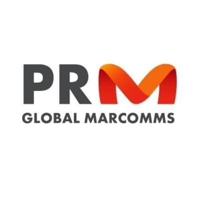 PR Mediaco