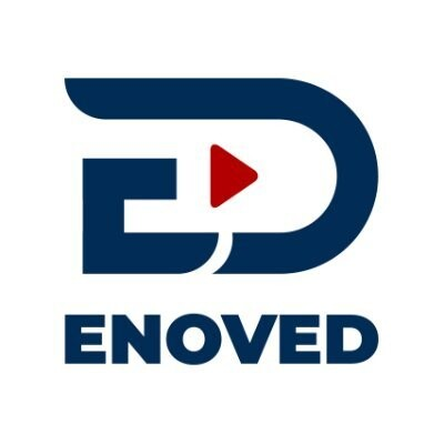 Enoved