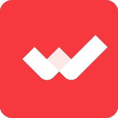 Vieworks.io
