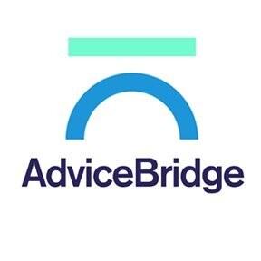 AdviceBridge