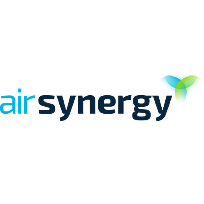 Airsynergy