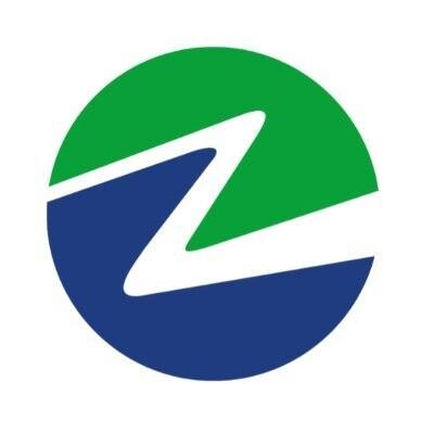 ZigZag Global