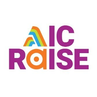 AIC RAISE Business Incubator