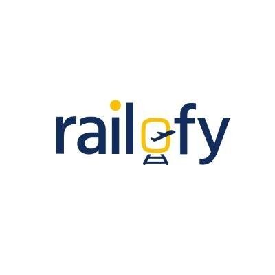Railofy