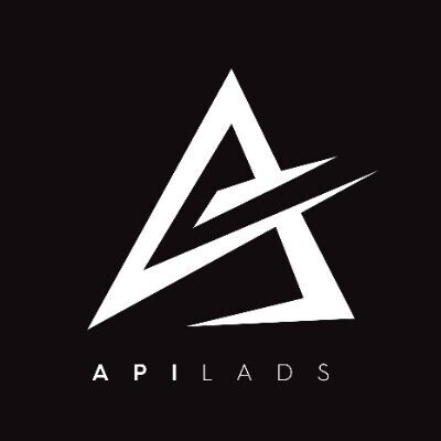 API Lads