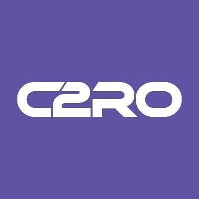 C2RO Robotics