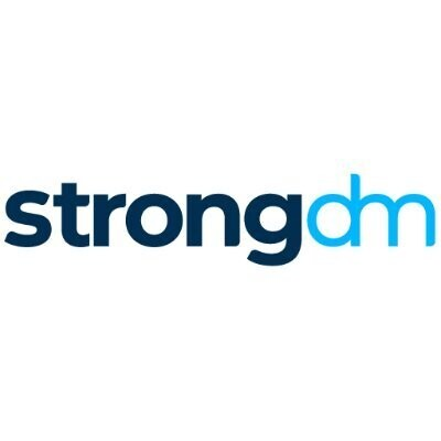 StrongDM