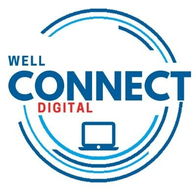 Well Connect Digital