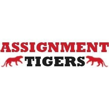 Assignment Tigers