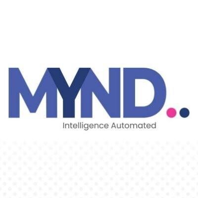 Mynd Solutions Pvt. Ltd.