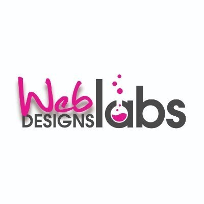 Web Designs Labs