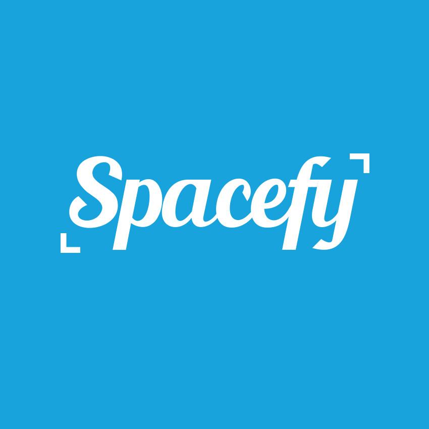 Spacefy Inc.