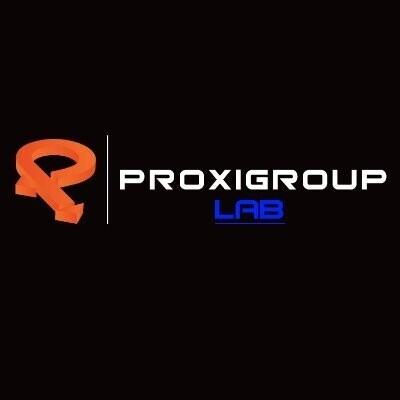 Proxigroup