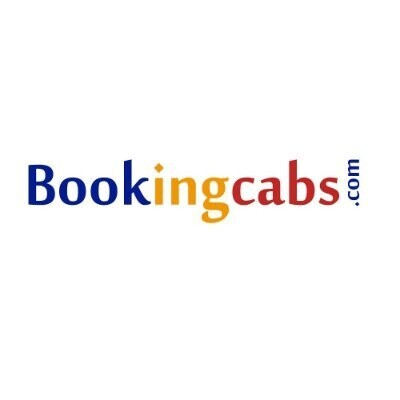 Booking cabs