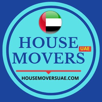 House Movers Abu Dhabi