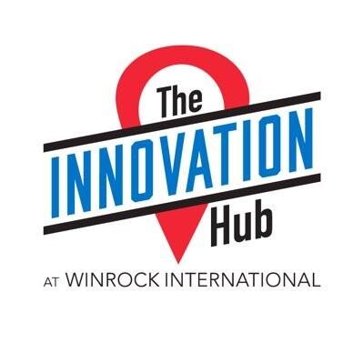 AR Innovation Hub