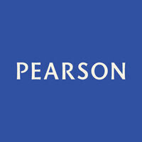 Pearson K-12 Tech