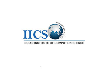 IICS Computer Education Institute