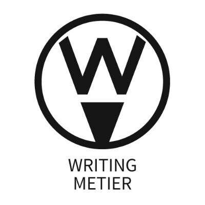 Writing Metier