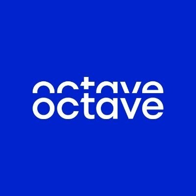 Octave & Octave - We are hiring!