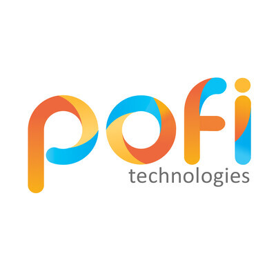 POFI TECHNOLOGIES