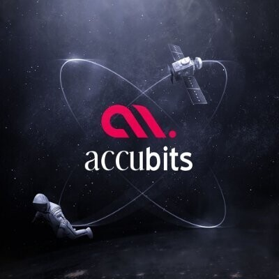 Accubits Technologies Inc