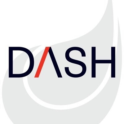 Dash Financial
