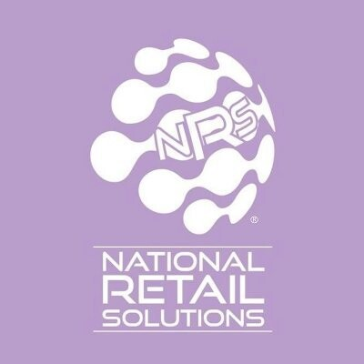 National Retail Solutions (NRS Plus)