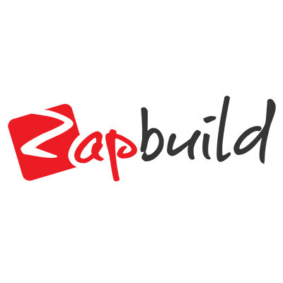 Zapbuild