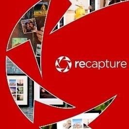 ReCapture