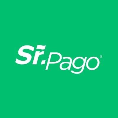 Señor Pago