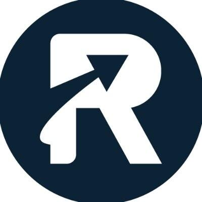 RightBTC Exchange
