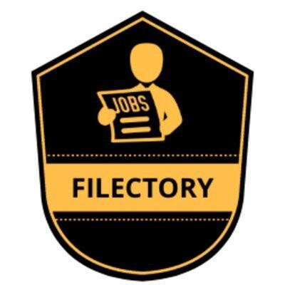 Filectory