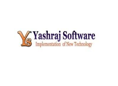Yashraj Software