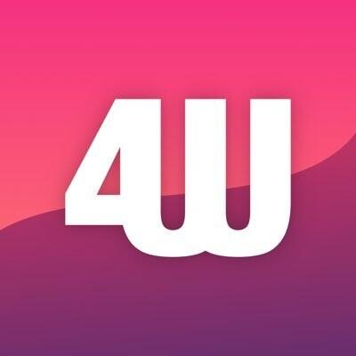 404works.com