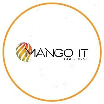 Mango IT Solutions