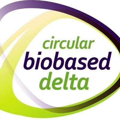 Circular Biobased Delta