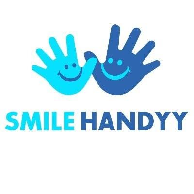 Smile Handyy