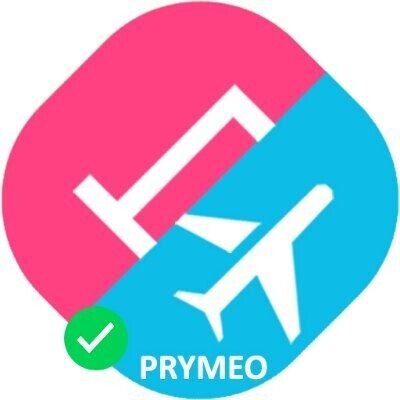 PRYMEO - COMPARE CHEAPEST FLIGHTS & HOTELS