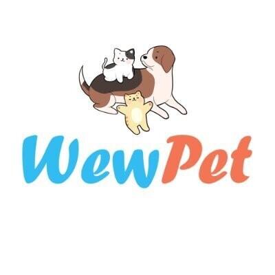 WewPet