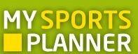 mySportsplanner.com
