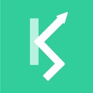 Kalshi