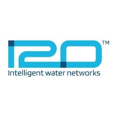 i2O Water